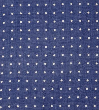 25- dots3.png