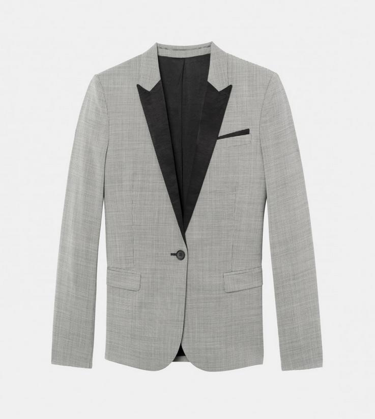32- suit4.png