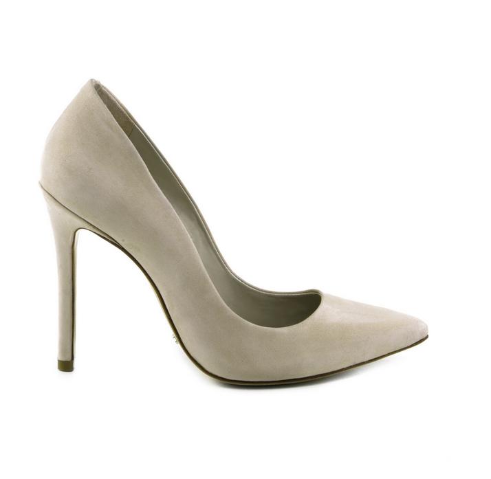 42- shoe4.png