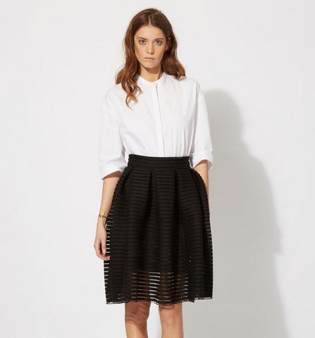 55- dress4.png