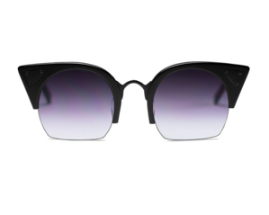 61- sunnies2.png