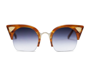 61-sunnies.png