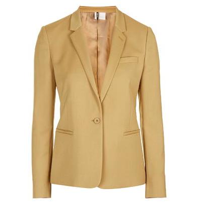 63-jacket2.png