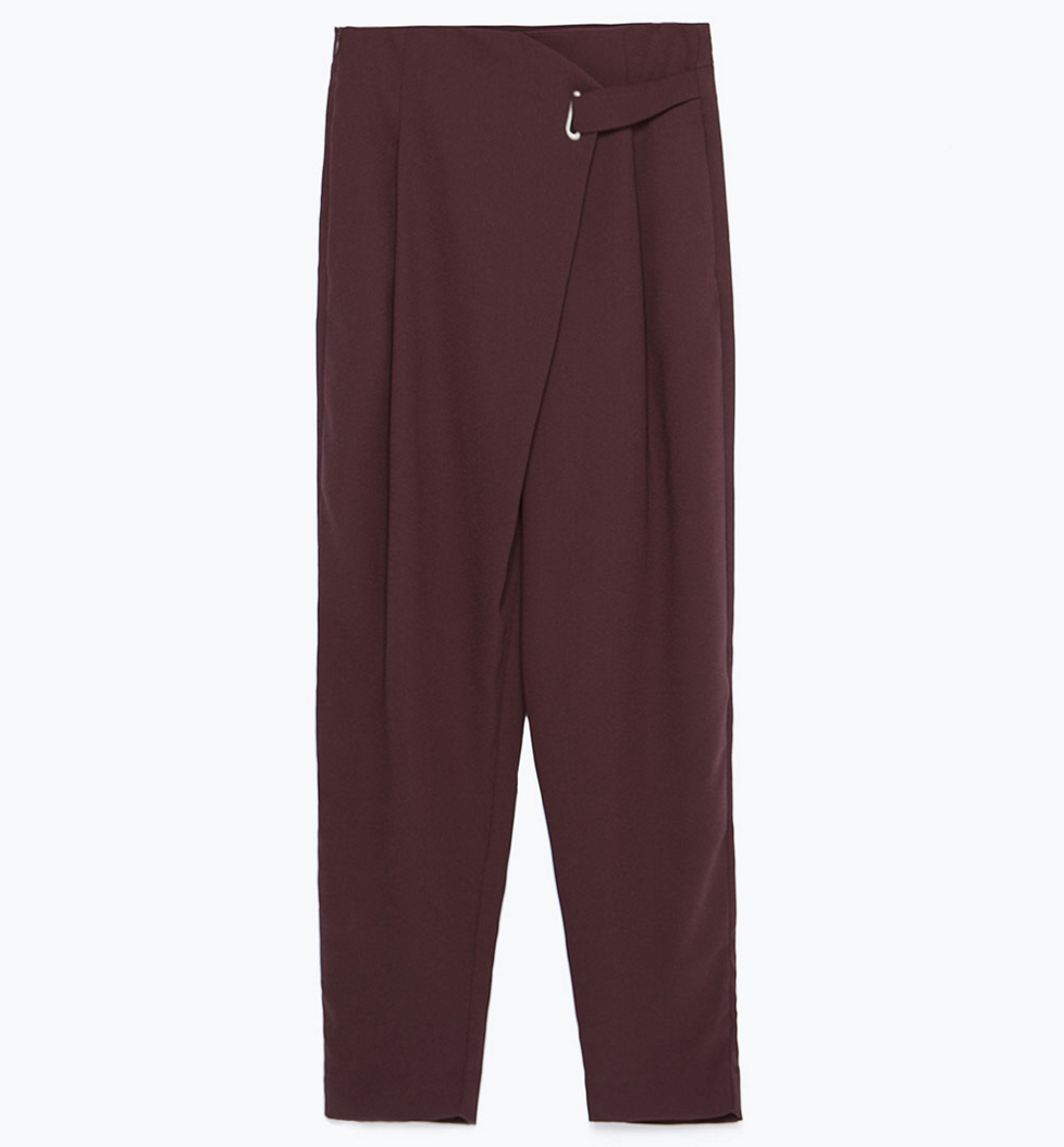 63- trouser.png