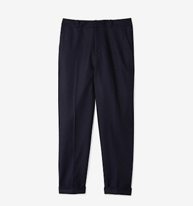 63- trouser2.png