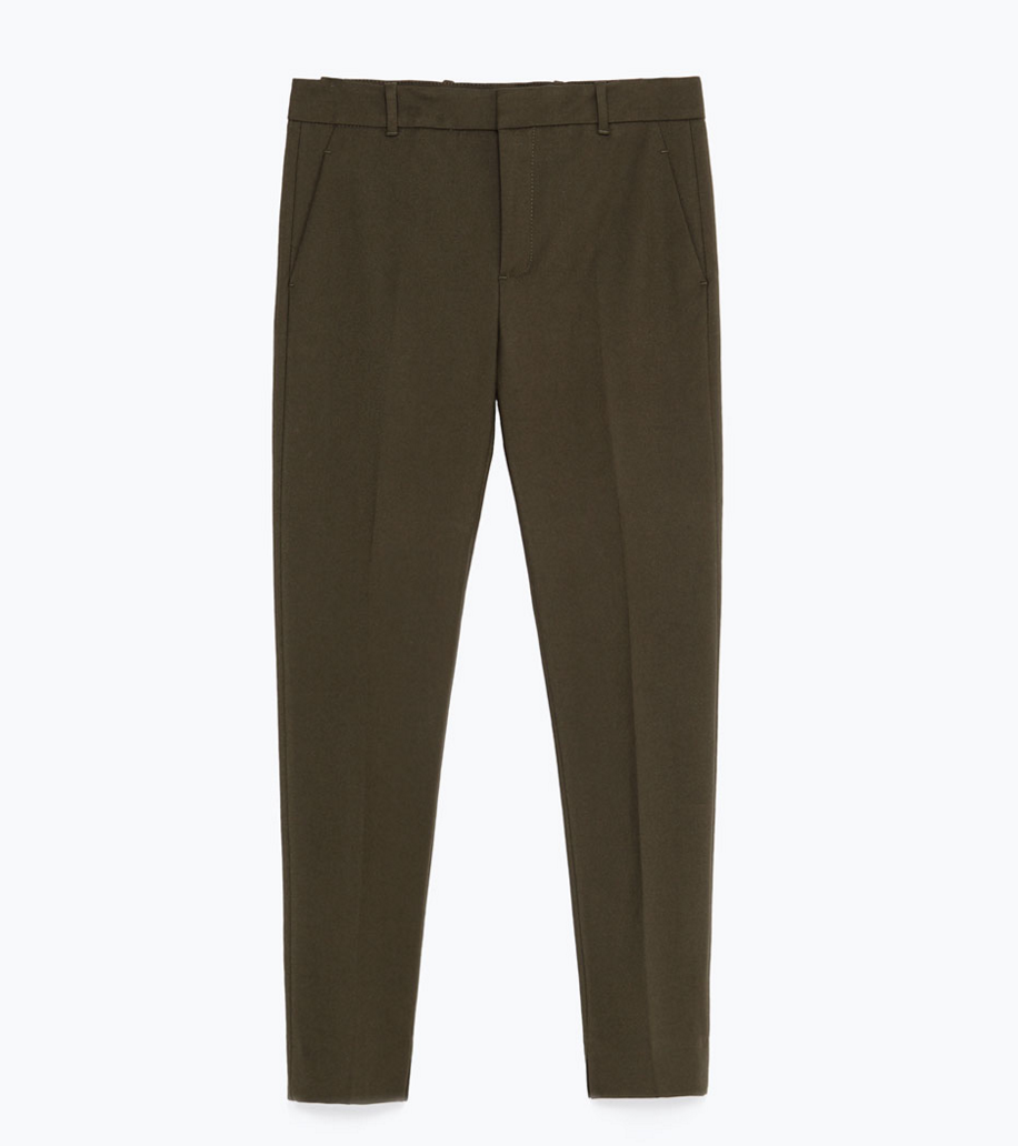63- trouser5.png