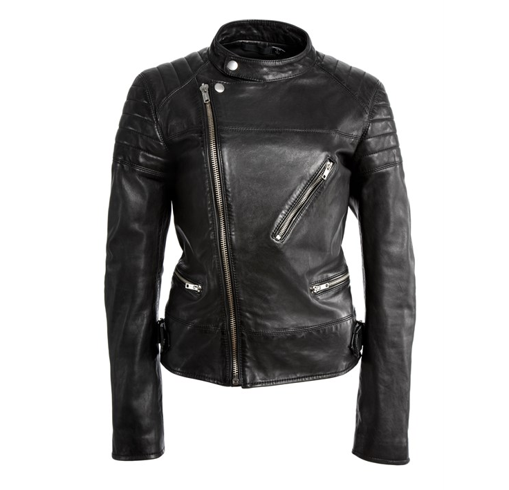 63- leather3.png