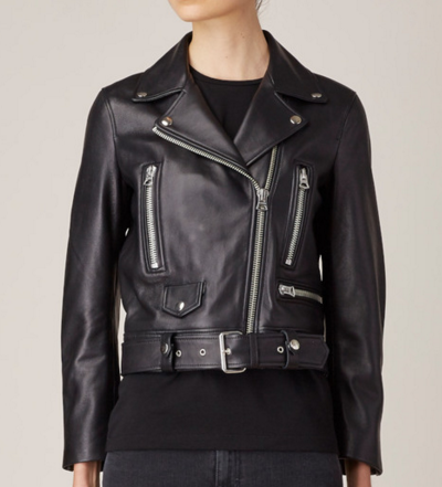63- leather7.png