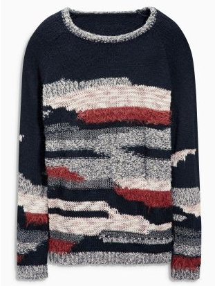 64- sweater3.png