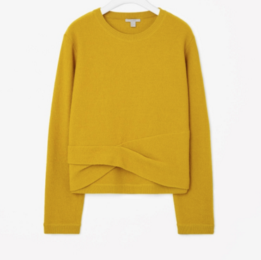 65- sweater8.png