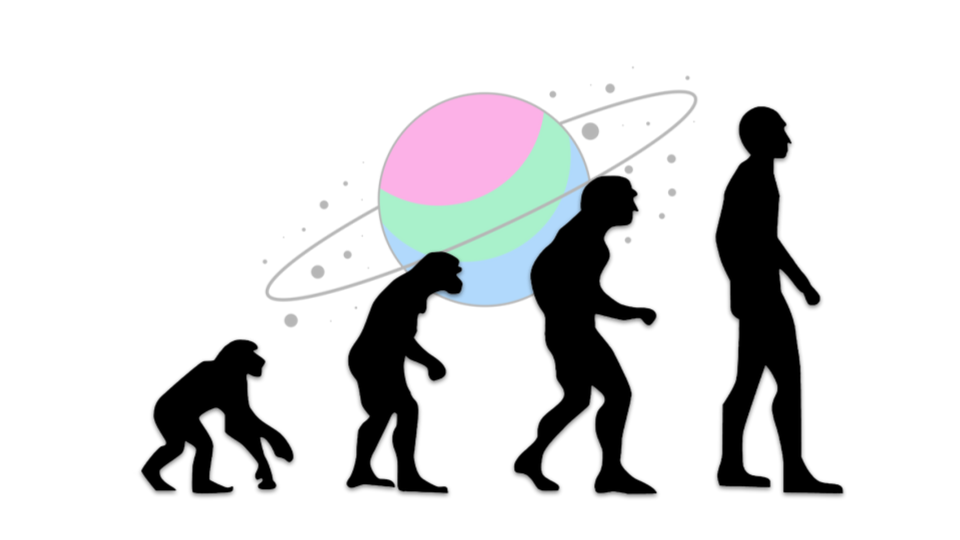 evolution-2780651_960_720.png
