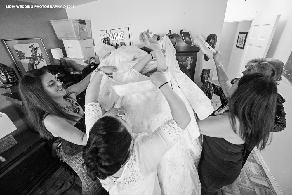 Our-Wedding-Photos-0072.jpg