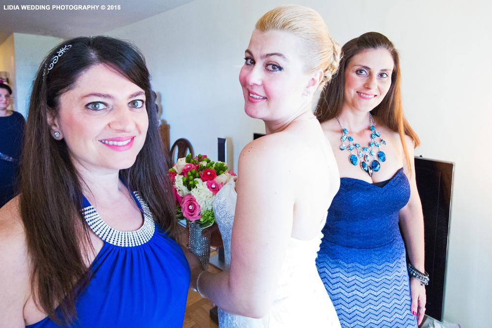 Our-Wedding-Photos-0115.jpg