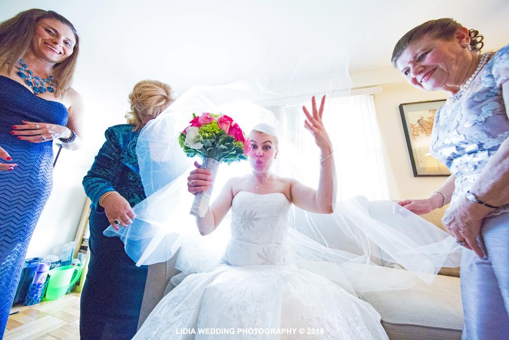 Our-Wedding-Photos-0146.jpg
