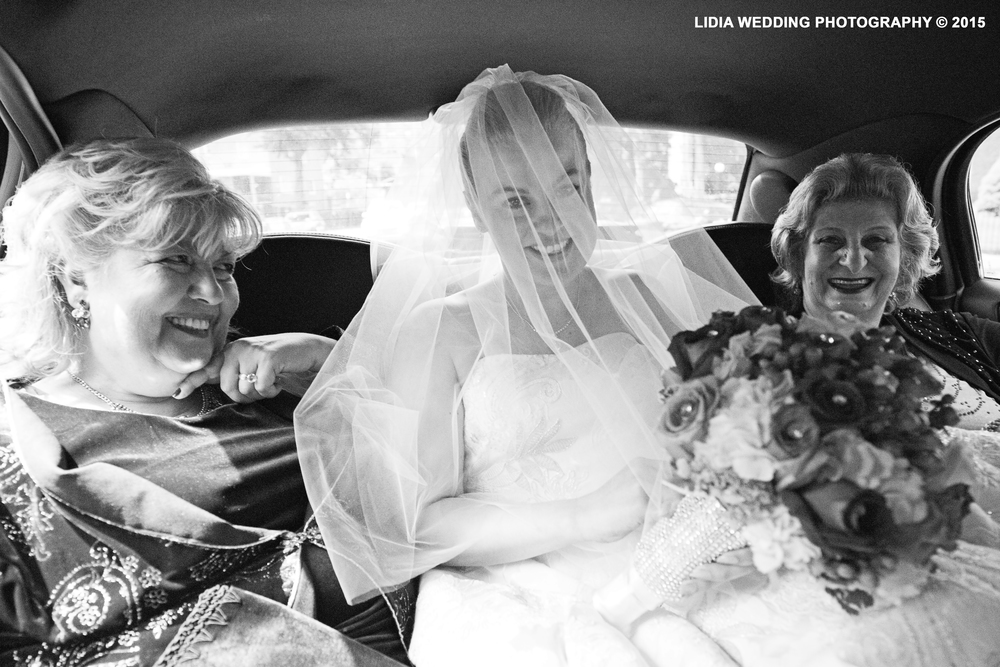 Our-Wedding-Photos-0190.jpg