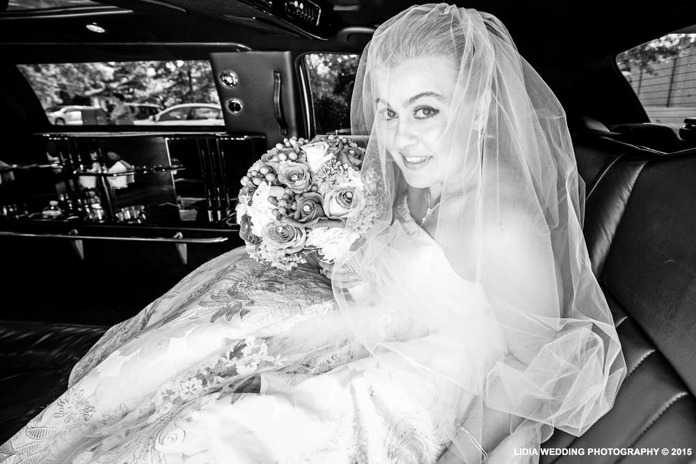Our-Wedding-Photos-0204.jpg