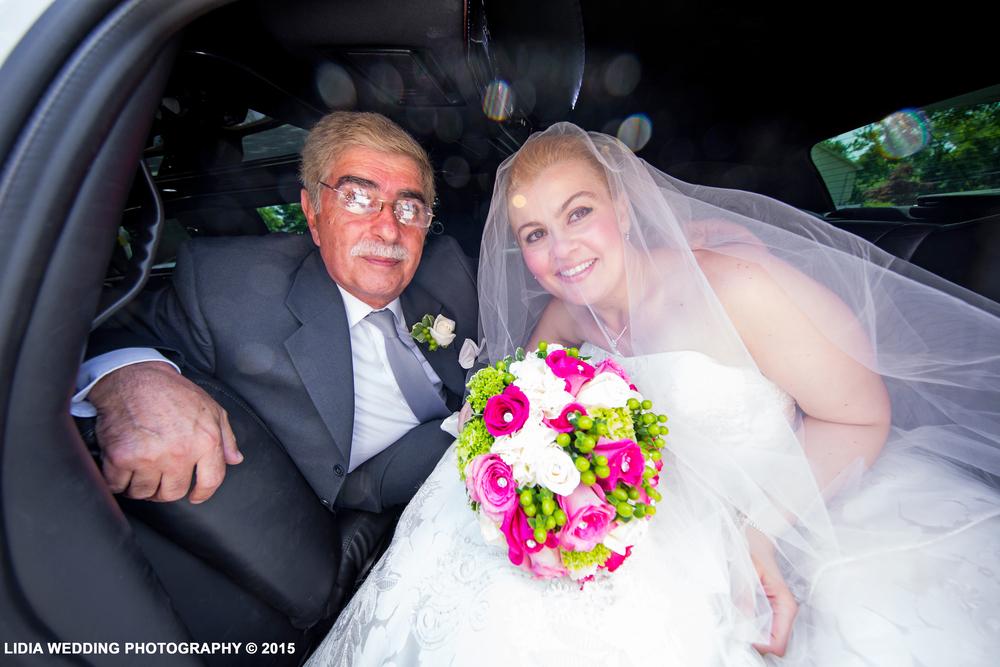 Our-Wedding-Photos-0216.jpg