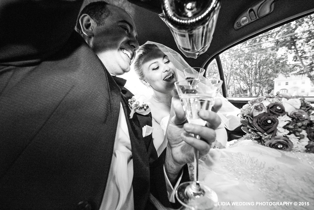 Our-Wedding-Photos-0494.jpg