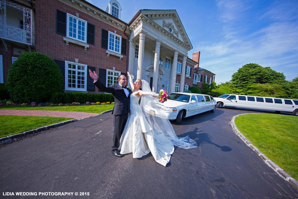 Our-Wedding-Photos-0531.jpg