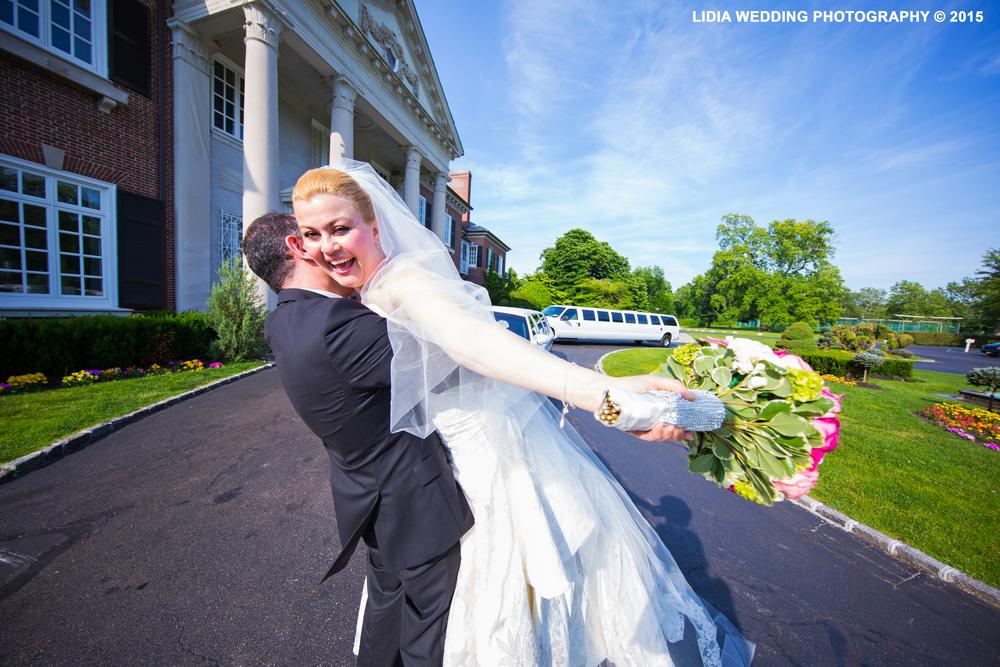 Our-Wedding-Photos-0540.jpg
