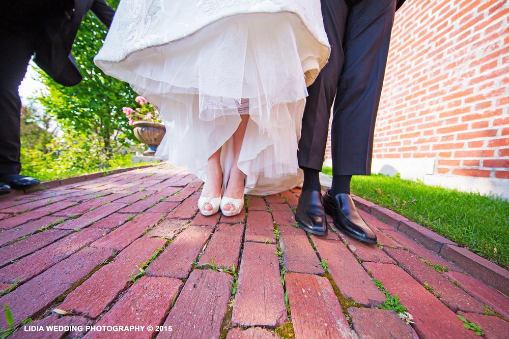 Our-Wedding-Photos-0568.jpg