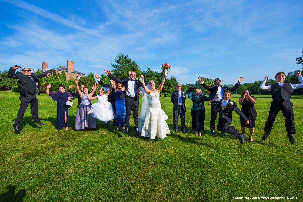 Our-Wedding-Photos-0599.jpg