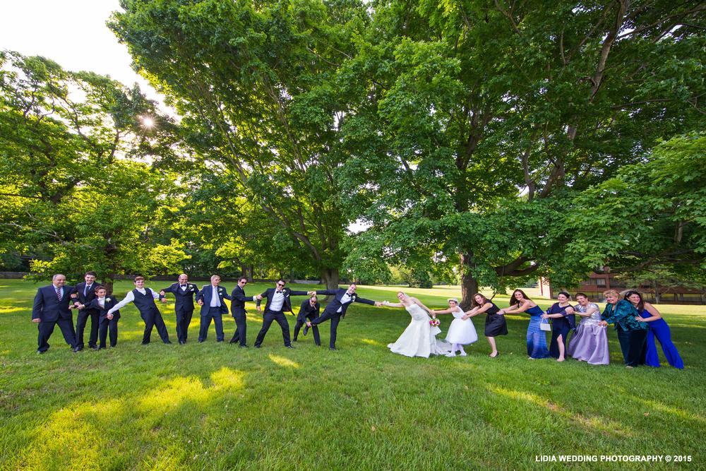 Our-Wedding-Photos-0608.jpg