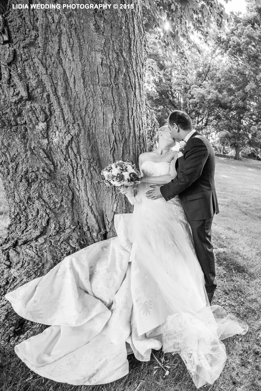 Our-Wedding-Photos-0634.jpg