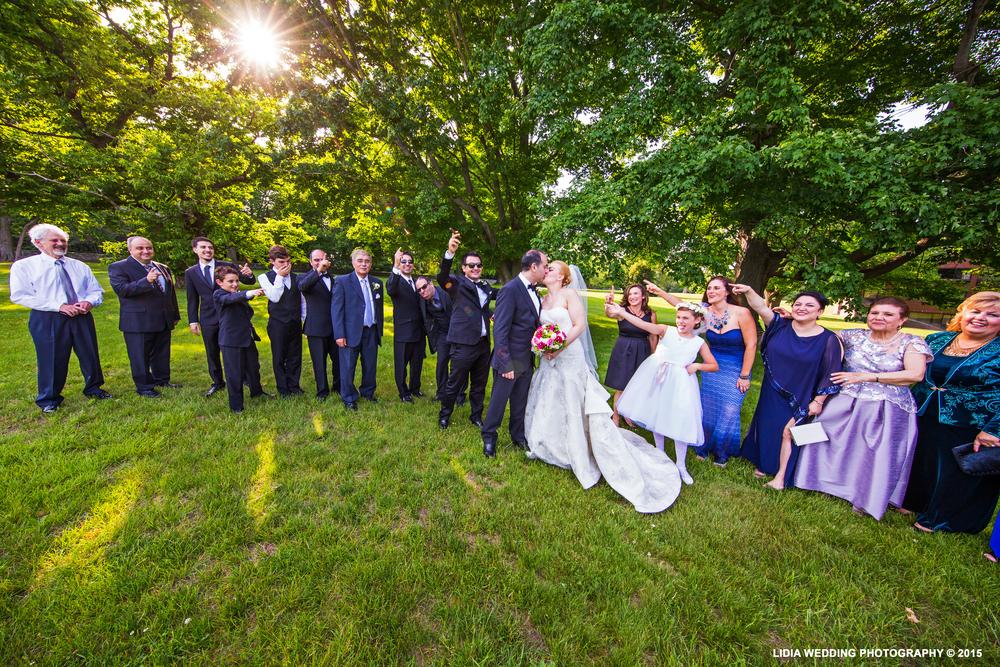 Our-Wedding-Photos-0622.jpg