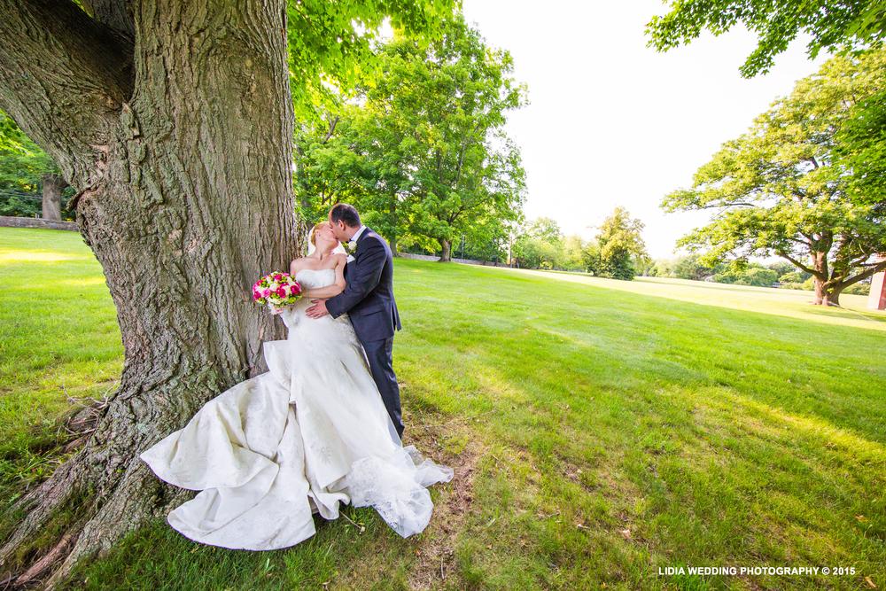 Our-Wedding-Photos-0635.jpg