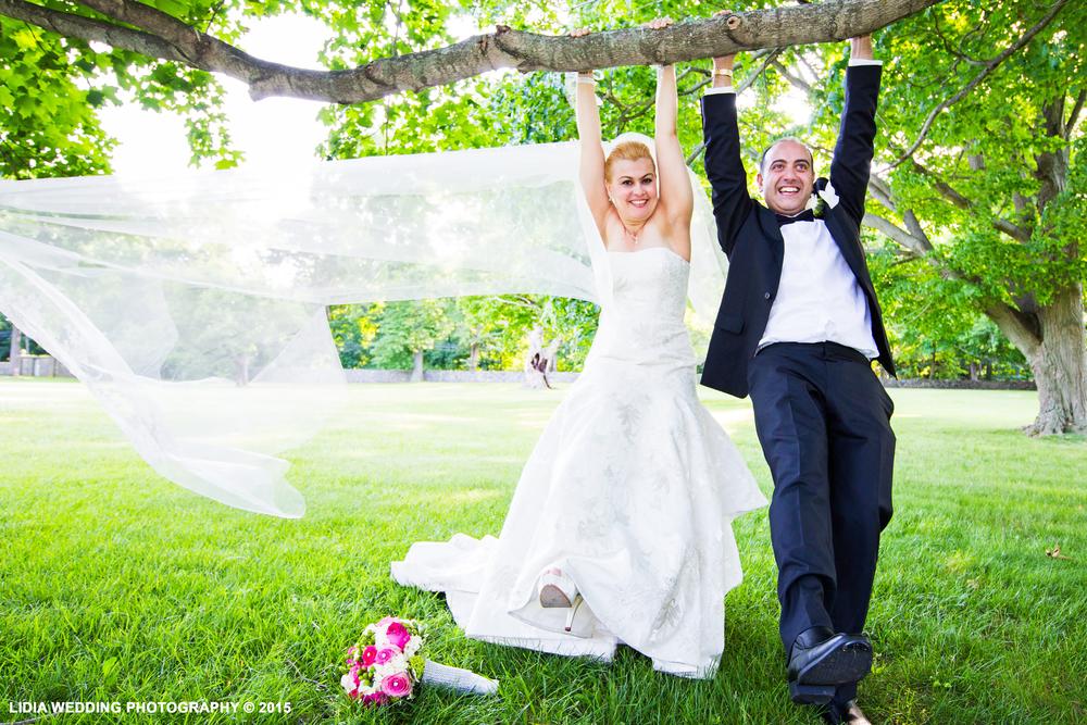 Our-Wedding-Photos-0687.jpg
