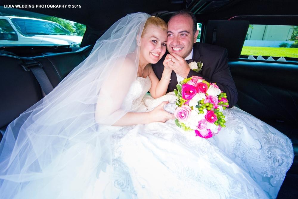 Our-Wedding-Photos-0445.jpg