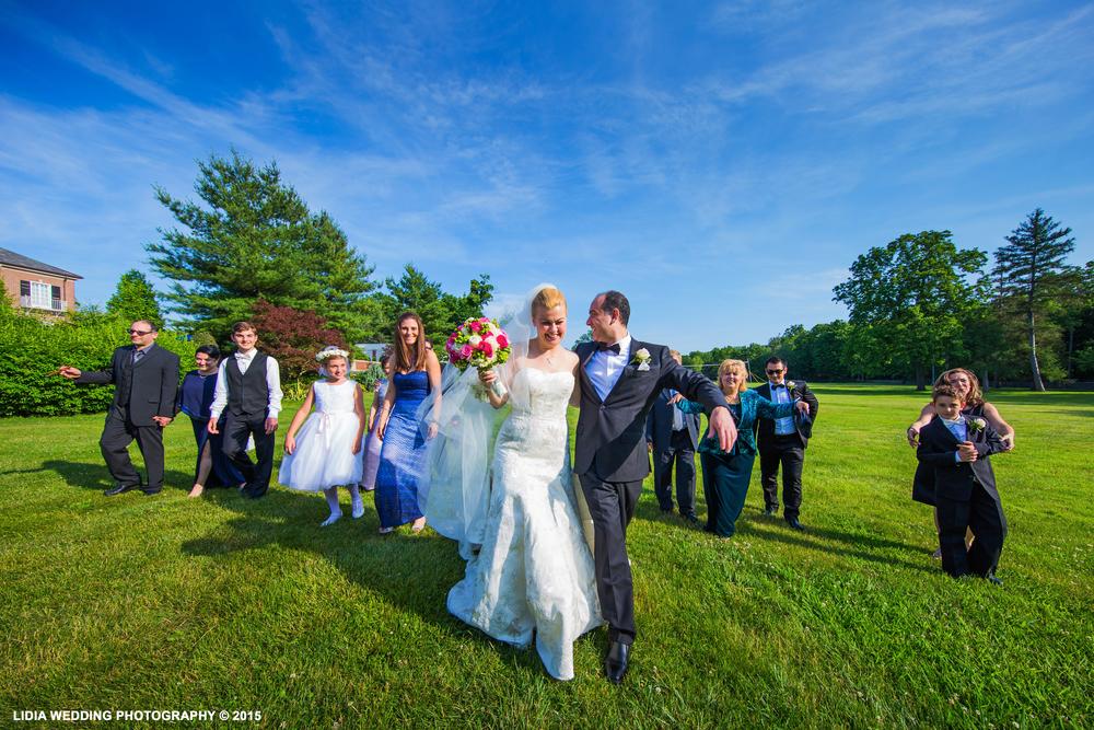 Our-Wedding-Photos-0589.jpg