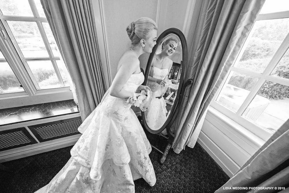 Our-Wedding-Photos-0734.jpg