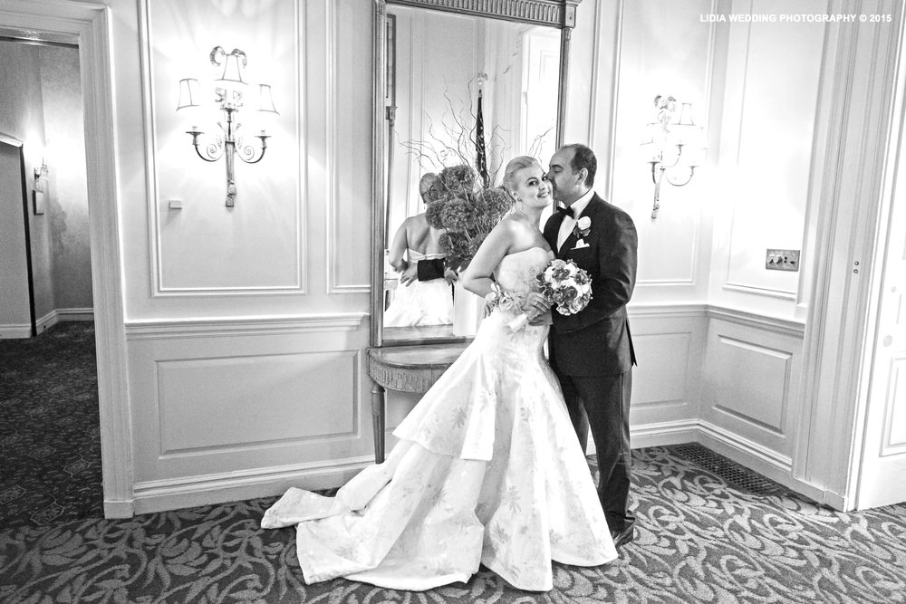 Our-Wedding-Photos-0852.jpg
