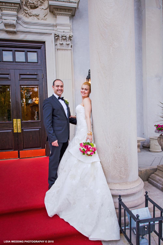 Our-Wedding-Photos-0857.jpg
