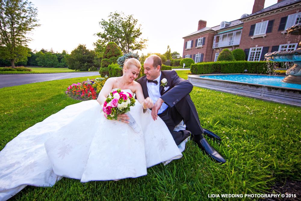 Our-Wedding-Photos-0911.jpg