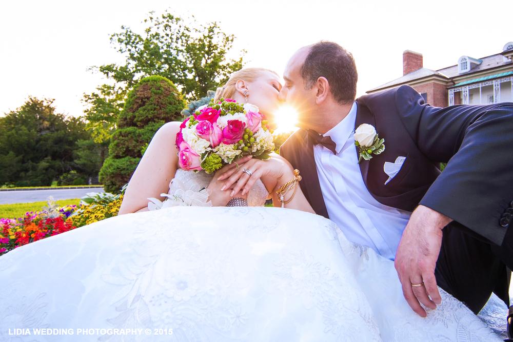 Our-Wedding-Photos-0920.jpg