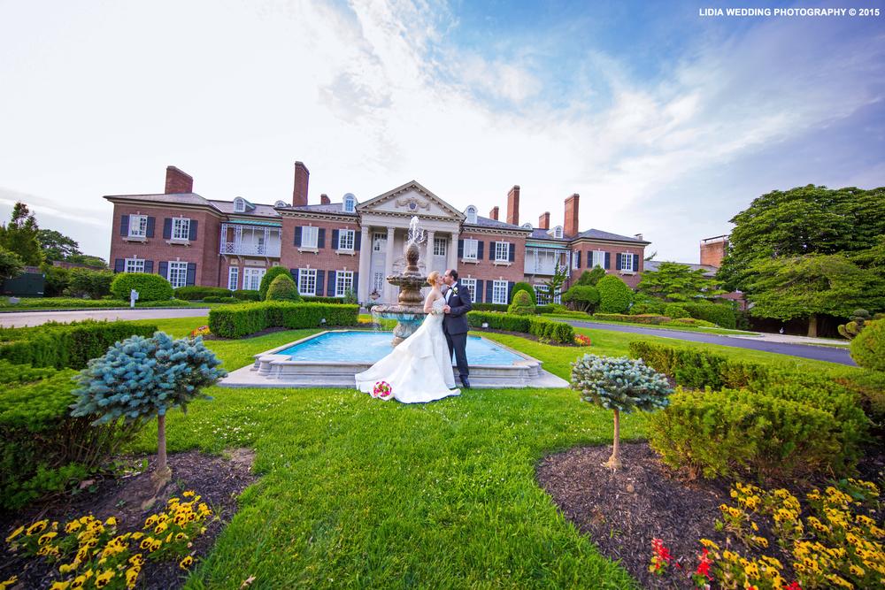 Our-Wedding-Photos-0931.jpg