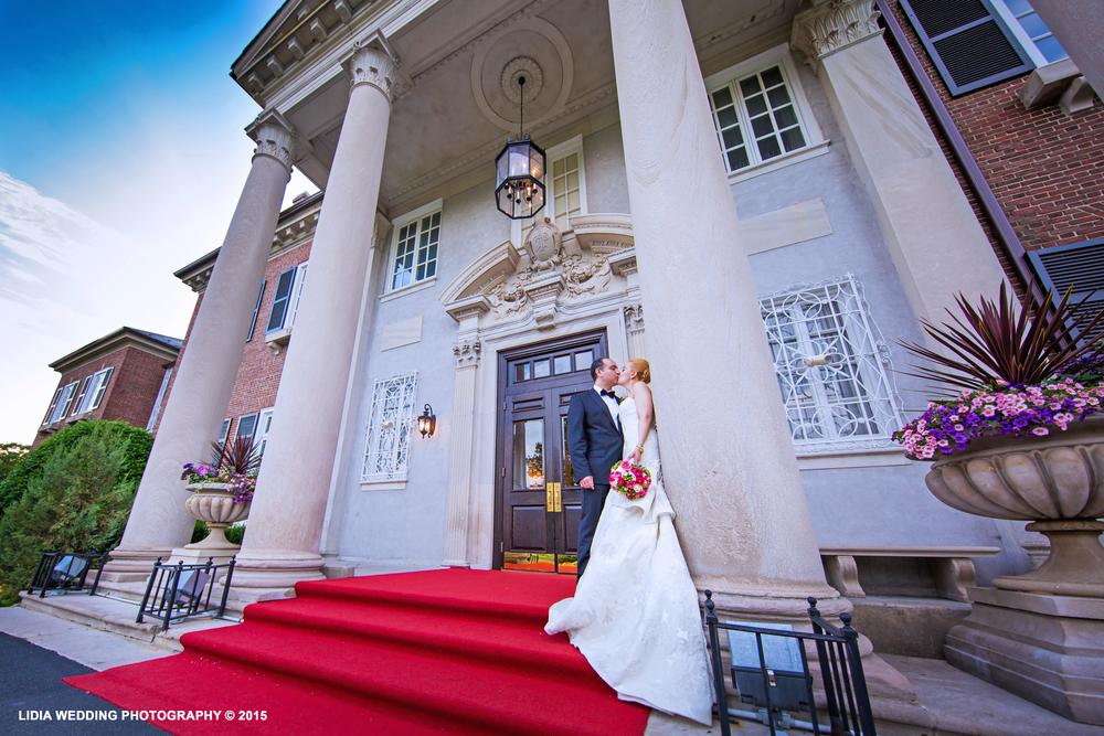 Our-Wedding-Photos-0865.jpg