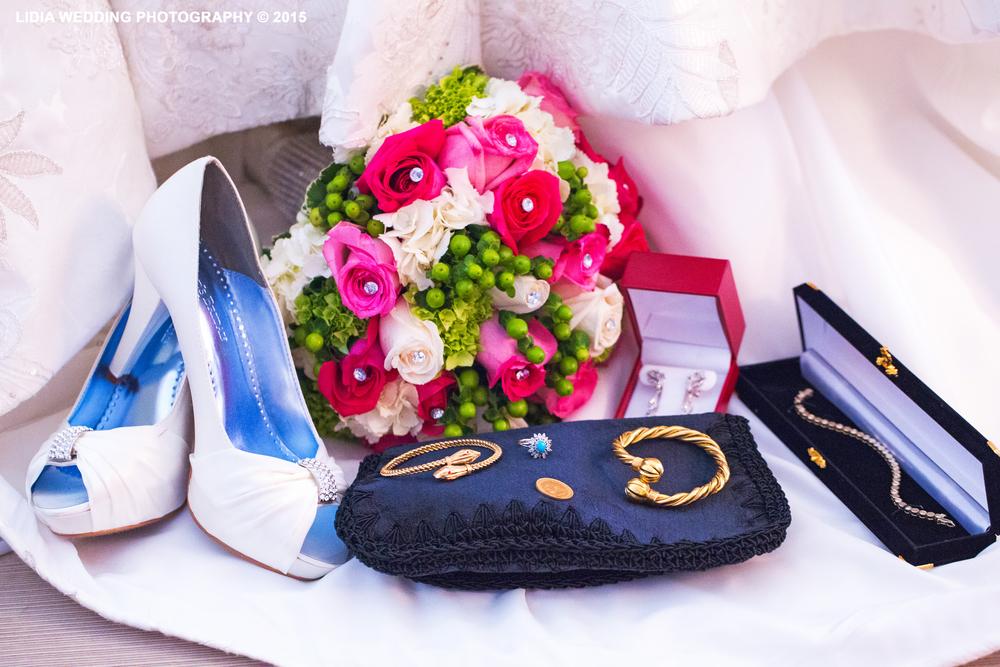 Our-Wedding-Photos-0051.jpg