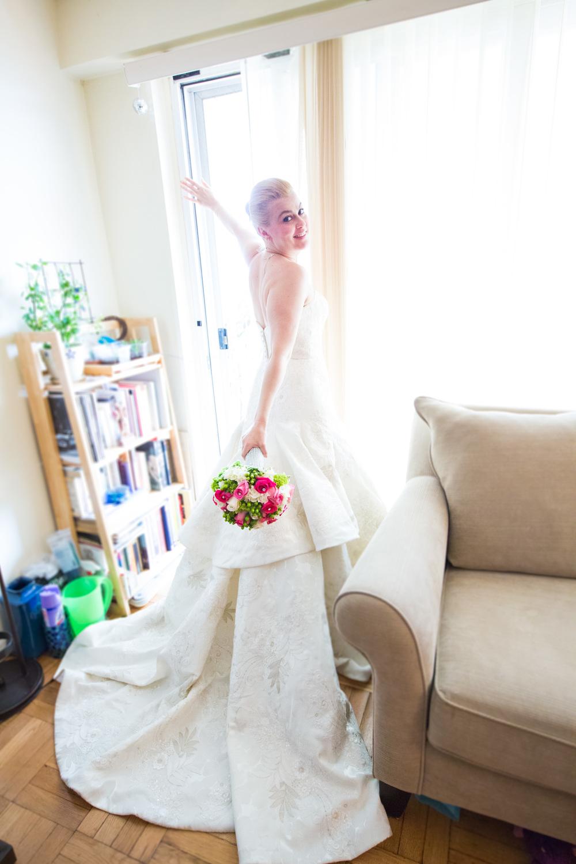 Our Wedding Photos-0009.JPG