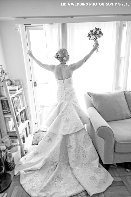 Our-Wedding-Photos-0001.jpg