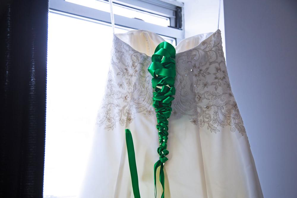 kathy_and_Rob_Wedding-091.jpg