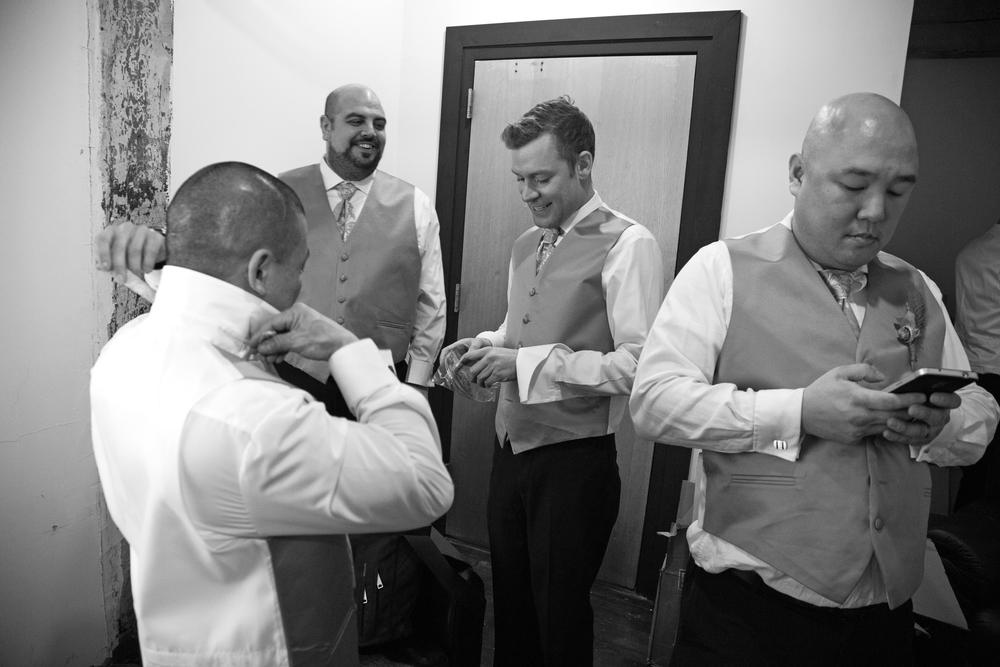 kathy_and_Rob_Wedding-183.jpg