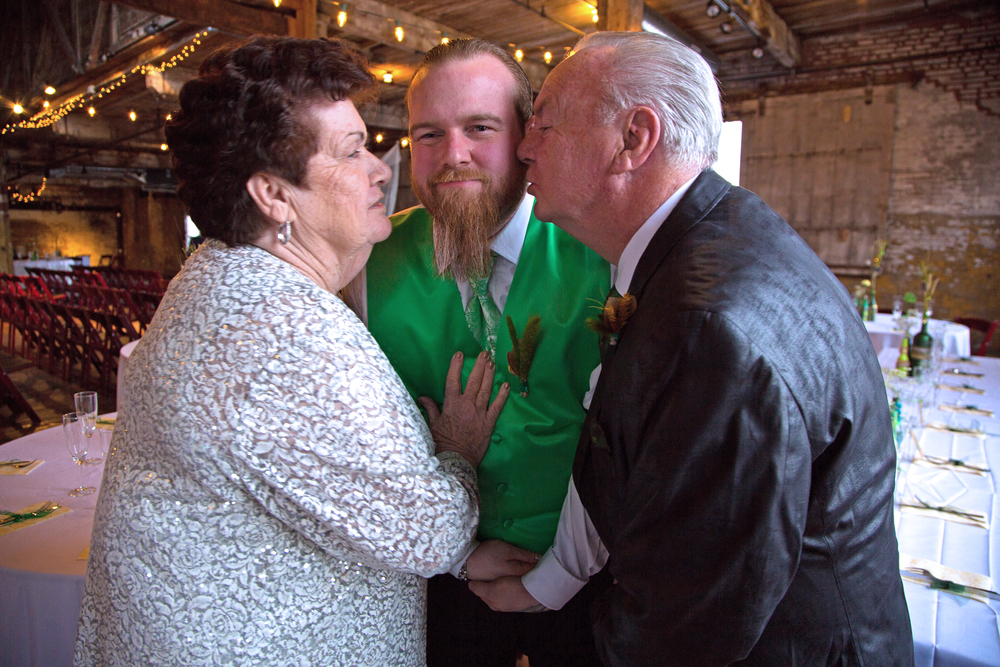 kathy_and_Rob_Wedding-210.jpg