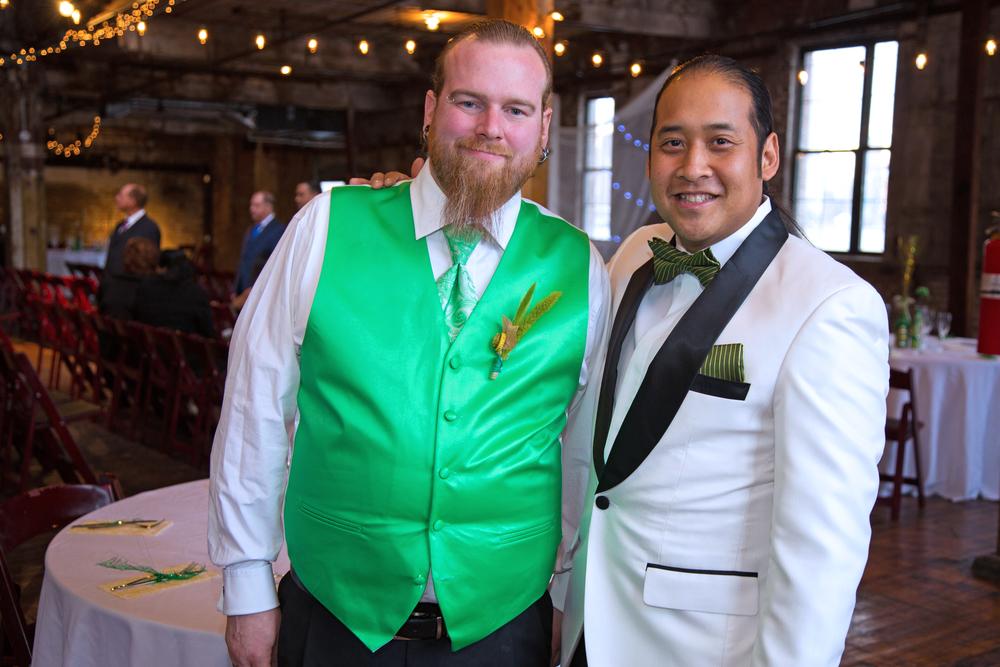 kathy_and_Rob_Wedding-222.jpg