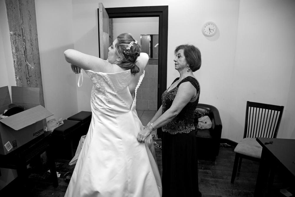 kathy_and_Rob_Wedding-234.jpg