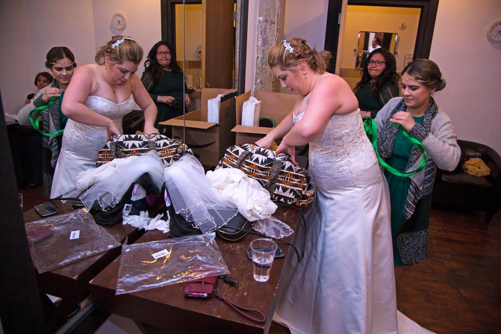 kathy_and_Rob_Wedding-249.jpg