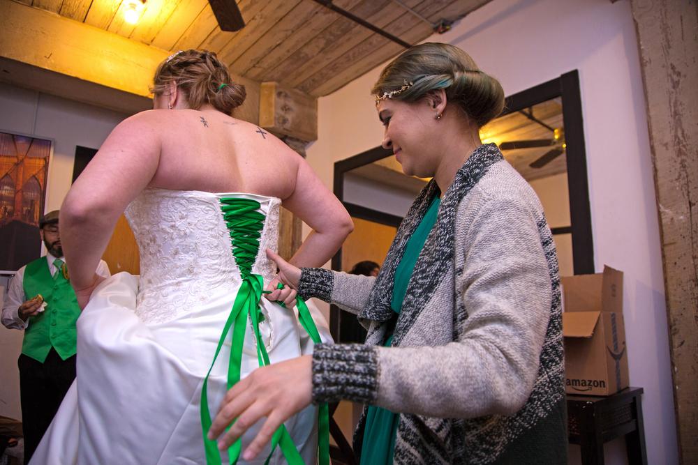 kathy_and_Rob_Wedding-252.jpg